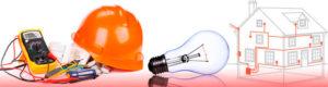 Вызов электрика на дом в Рязани